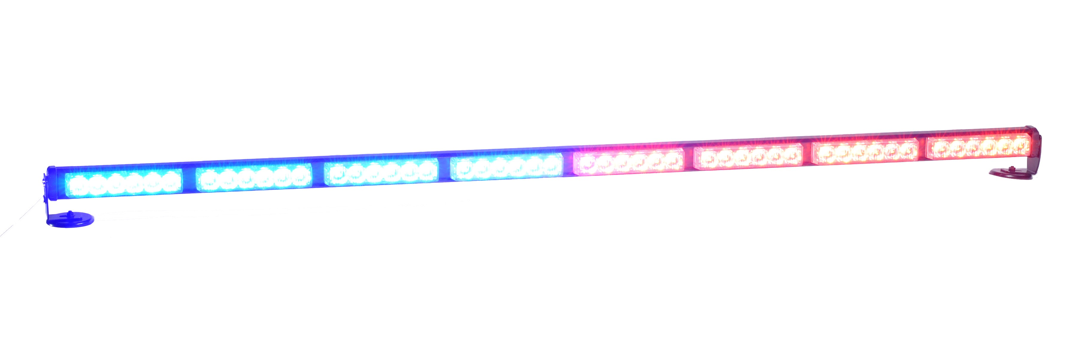 Police Interior Lights Interior Light Bar Police