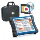 Nexiq Pro-Link IQ Diagnostic Scan Tool