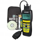 OPEN BOX!!! OBD II Tool CAN-BUS Scanner
