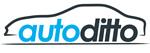 AutoDitto.com Store